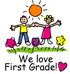 Image result for 1st grade picture